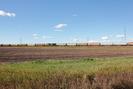 2021-09-13.4641.Fort_Saskatchewan.jpg
