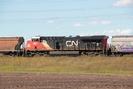 2021-09-13.4642.Fort_Saskatchewan.jpg