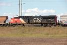 2021-09-13.4643.Fort_Saskatchewan.jpg