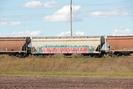 2021-09-13.4644.Fort_Saskatchewan.jpg