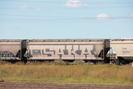 2021-09-13.4650.Fort_Saskatchewan.jpg
