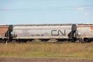 2021-09-13.4654.Fort_Saskatchewan.jpg