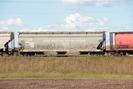 2021-09-13.4664.Fort_Saskatchewan.jpg