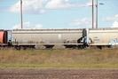 2021-09-13.4671.Fort_Saskatchewan.jpg