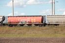 2021-09-13.4672.Fort_Saskatchewan.jpg