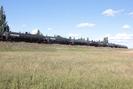 2021-09-13.4717.Edmonton.jpg